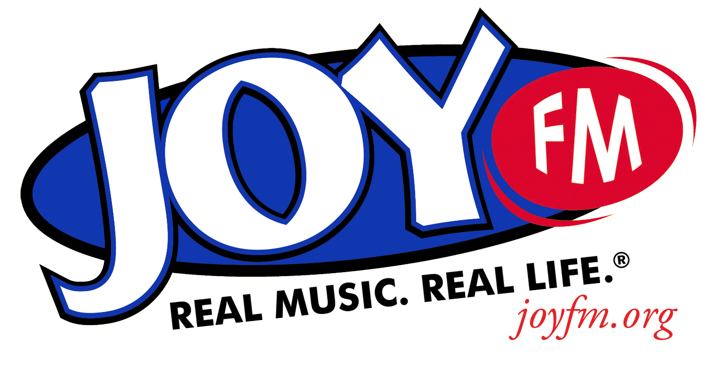 Joy Fm USA